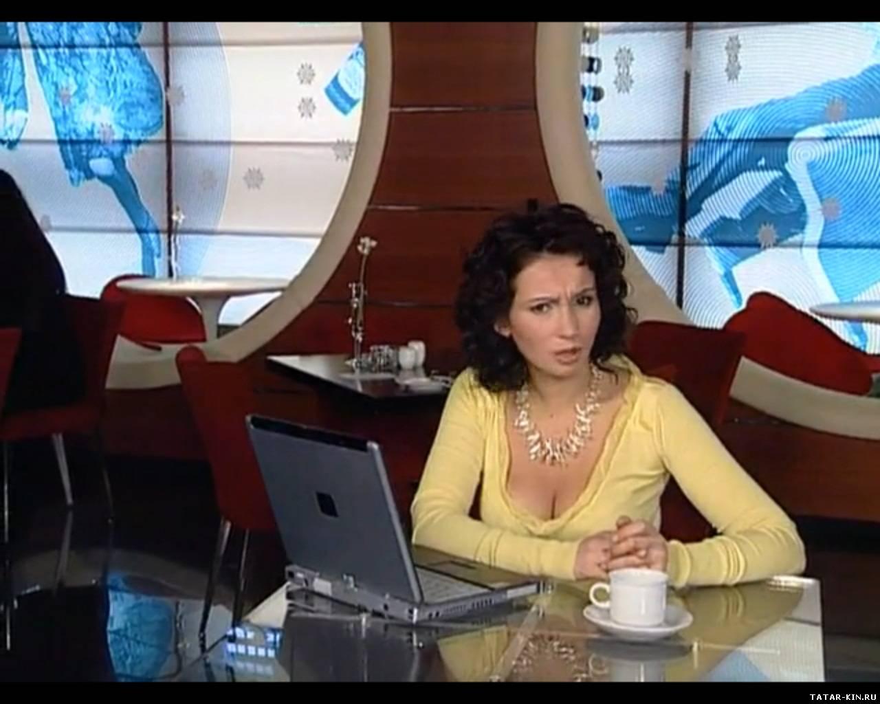 Смотреть секс анфиса чехова, Порно видео Анфиса Чехова скачать и смотреть онлайн 8 фотография
